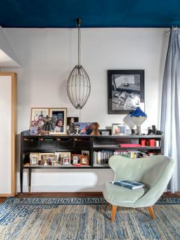 Home Nina Yashar_0055.jpg