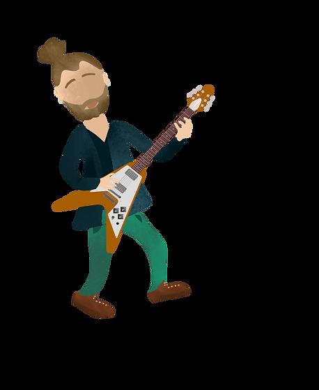 Soitonopetus oulu   Kitaransoiton opetus   ukulelensoiton opetus