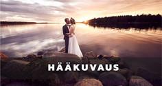 HÄÄKUVAUS_2.jpg