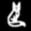 bexus-fuchs-logo-weiss.png