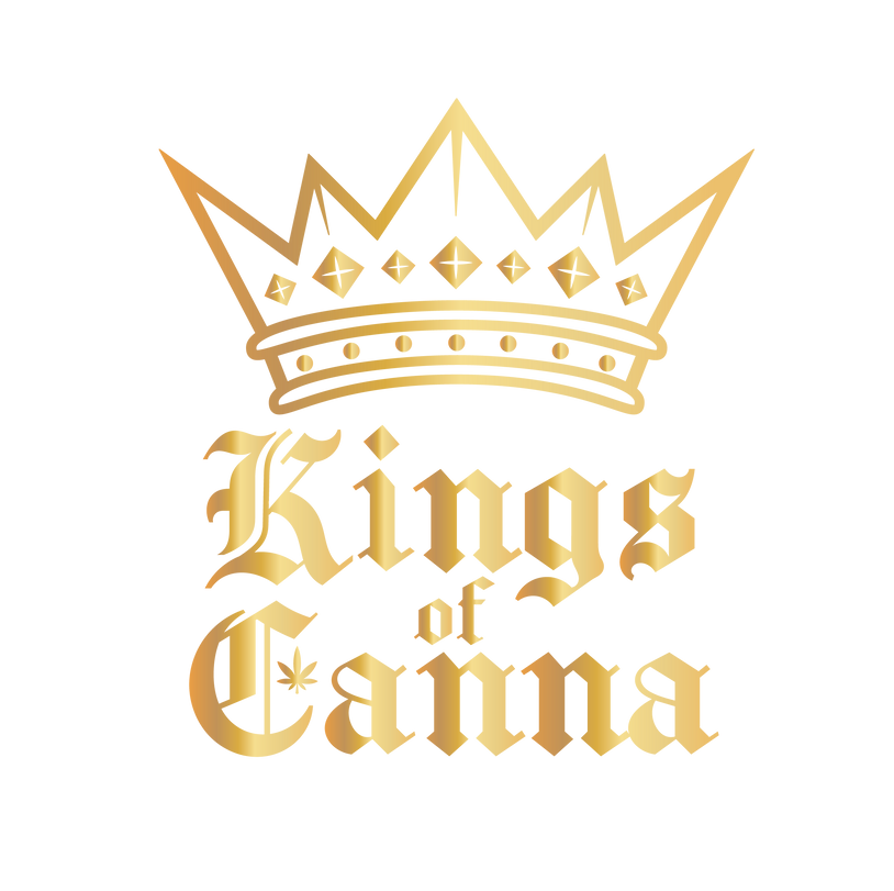 KINGS OF CANNA GOLD LOGO-03 (1).png