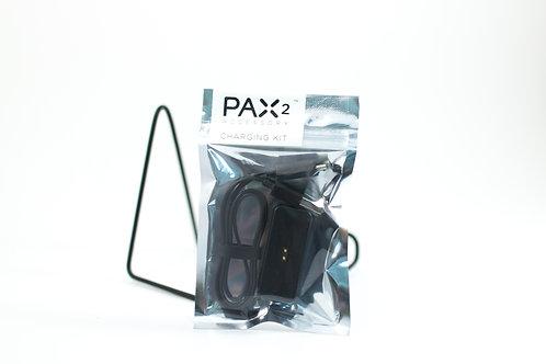 PAX2 Charging Kit