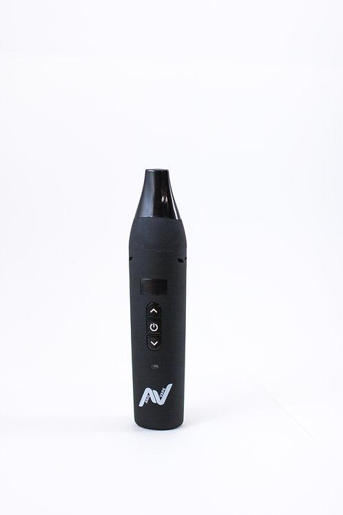 ARIO Vape Dry Herb Vaporizer