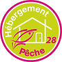 Logo_Label_Pêche_28_edited.jpg