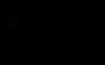 LOGO-2019-black-letters.png