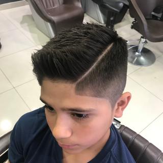 Mens hair, mens barber muswell hill, barber n10, north london barber, menshair n10 n8