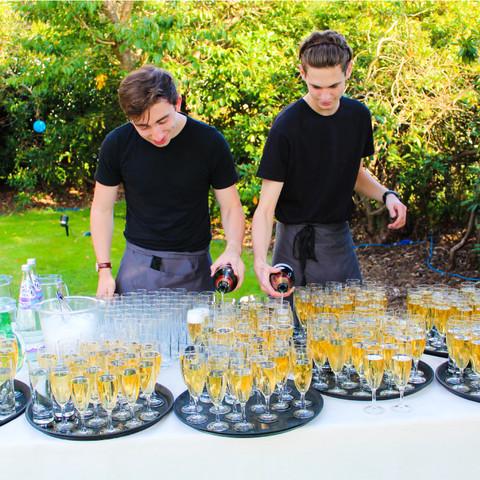 champagne-trays.jpg