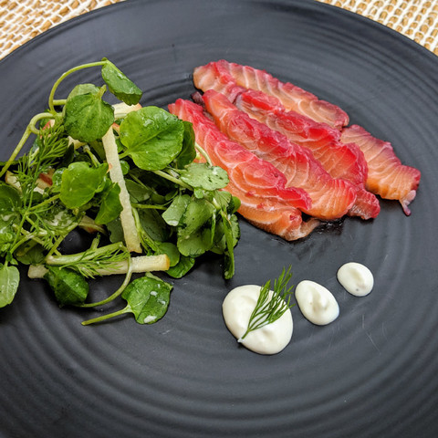 salmon-starter.jpg
