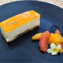 passion-cheesecake.jpg