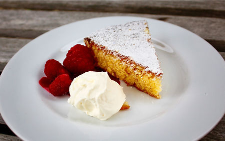 lemon-polenta-cake.jpg