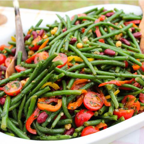 beans-(1).jpg