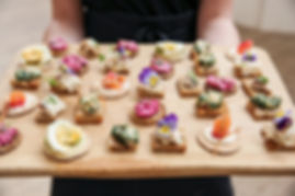 ollie-canapes.jpg