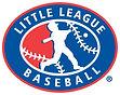 LLB_Logo.jpg