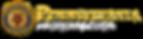 pennsylvania-american-legion-logo.png