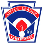 LL Umpire Logo.jpg