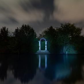 NachtVisie 2021 uitgesteld