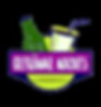 Getränke_Nachts_Logo.png
