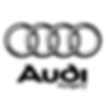 audi-7-logo-png-transparent.png