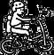 fiets4