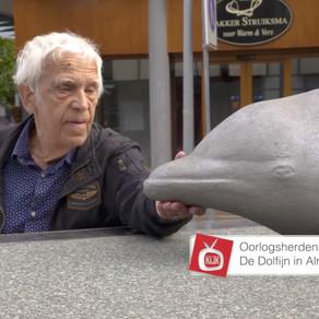 Interview de Dolfijn