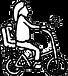 fiets3.png