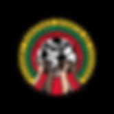 football-logo-final.png