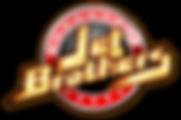 JB_logo_chrome.png