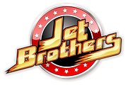 JB_logo_chrome.png