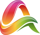 alexfeldmann_logo_alfa.png