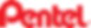 pentel logo.png