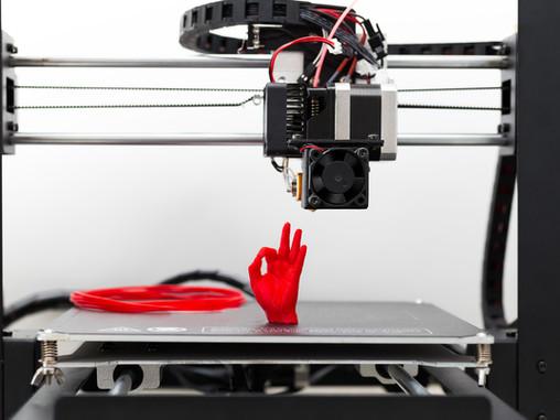 3D Drucken einfach erklärt
