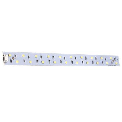 LED-Streifen zur Beleuchtung