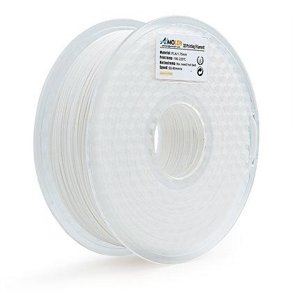 Amolen Filament: PLA