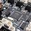 Thumbnail: Mainboards für Creality Drucker