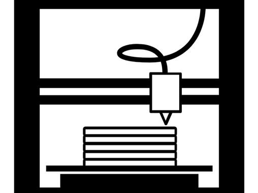 Shop3D startet seinen Blog!