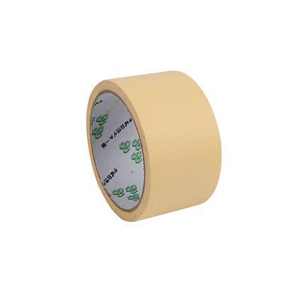 Creality Yellow Tape 50mm