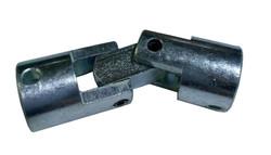 CEM1071-MFSL