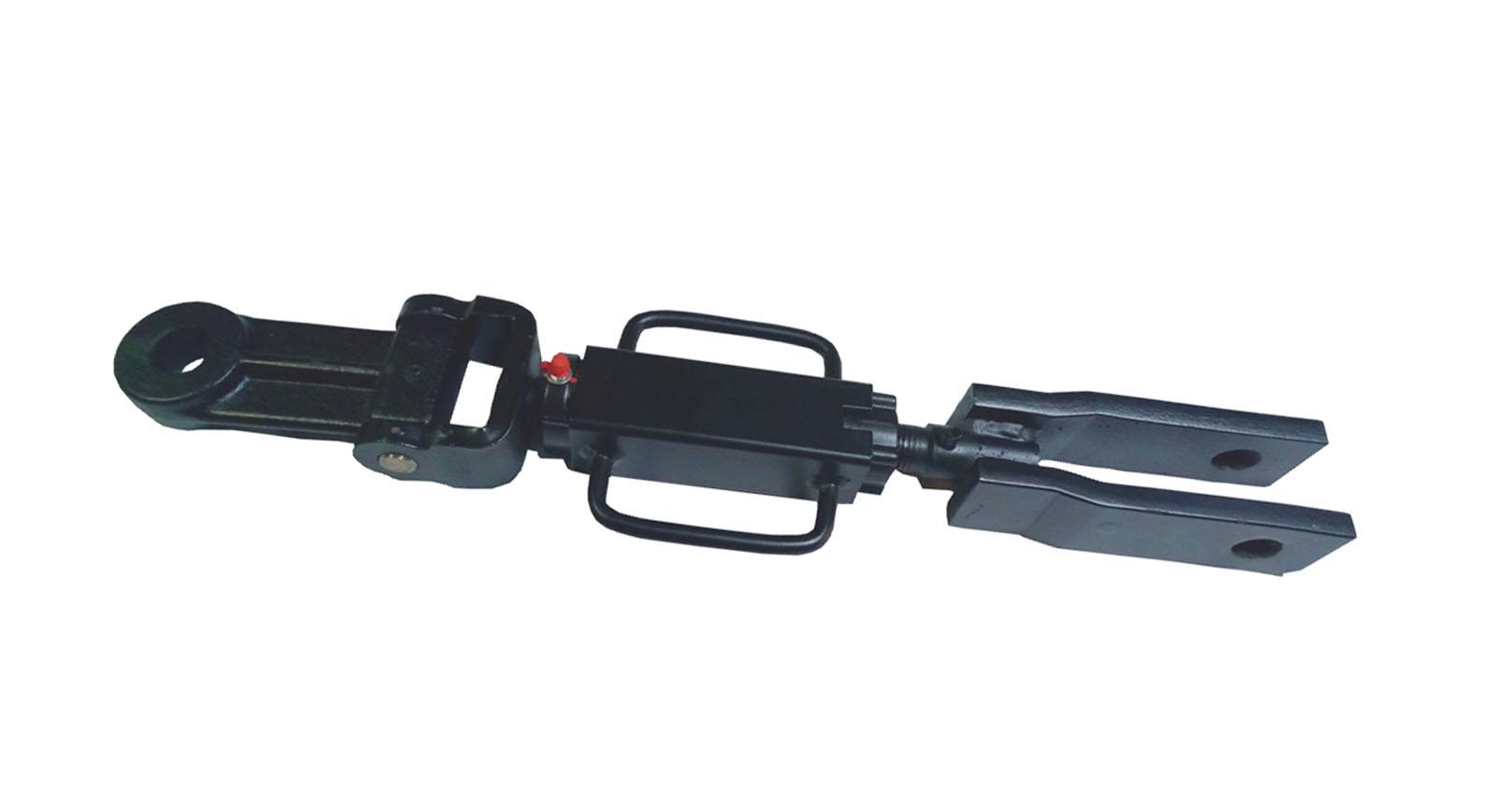 CEM1250-42