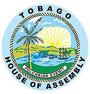 tobago house of assembly.jpg