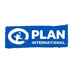 Plan International.png