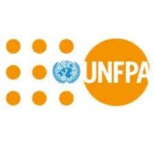 UNFPA.jpg