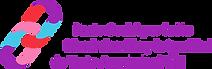 logo_menu_superior.png