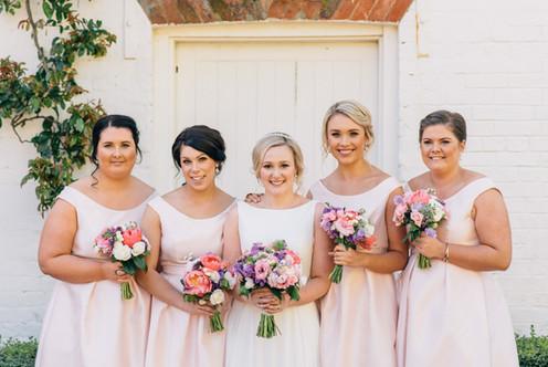 Katie_Andrew_Wedding-33.jpg