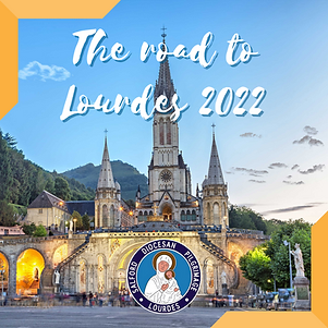 Home to Lourdes.png