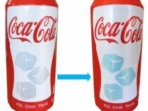 7-Eleven Offering Coke Chill-Activated Exclusive
