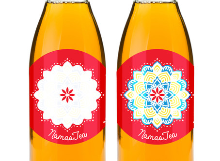 CTI Launches Innovative Sun-Powered Inks for Label Industry
