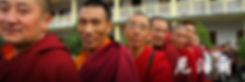 尼泊爾2.jpg