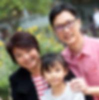 黃俊雄家庭照.jpg