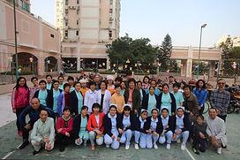 2015-11-29 敬老聚餐同工.jpg
