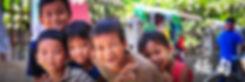 緬甸2.jpg